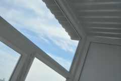 Балкон внутр. отд. 10