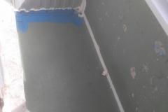 Балкон внутр. отд. 5