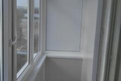 Балкон внутр. отд. 7