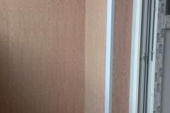 балкон внутрен. от. 2